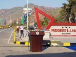 instagramkementerian-pupr-jembatan-bj-habibie-di-timor-leste.jpg