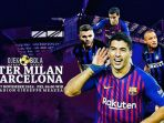 inter-milan-vs-barcelona_20181106_184439.jpg