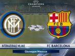 inter-milan-vs-barcelona_20181106_234723.jpg