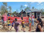 inti-ntt-distribusi-bantuan-setiap-hari-bagi-korban-badai-siklon.jpg