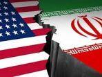 iran-dan-amerika-bendera.jpg