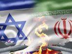 iran-vs-israel.jpg