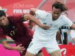 iran-vs-portugal_20180625_235111.jpg