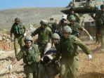 israel-vs-hizbullah-siap-berperang-saling-tembakan-rudal-di-apakah-negeri-ziaonis-akan-takluk.jpg