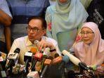 istri-anwar-ibrahim-berpeluang-jadi-pm-perempuan-malaysia-pertama-setelah-mahathir-mundur.jpg