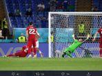 italia-meraih-kemenangan-3-0-atas-turki-di-laga-pembuka-fase-g.jpg