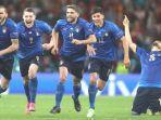 italia-vs-spanyol-gli-azzuri-lolos-final-e.jpg