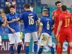 italia-vs-wales_01.jpg