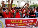 izin-pemakaian-kata-allah-di-malaysia_01.jpg