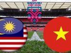 jadwal-dan-link-live-bola-streaming-malaysia-vs-vietnam-babak-final-piala-aff-2018-malam-ini.jpg