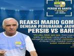 jadwal-live-bola-streaming-psis-vs-persebaya-persib-vs-barito-putera-live-streaming-indosiar.jpg