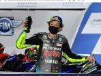 jadwal-live-streaming-seri-kedua-motogp-doha-2021.jpg