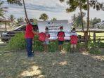 jajaran-save-the-children.jpg