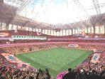 jakarta-internasional-stadium.jpg