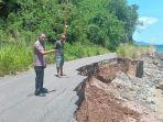 jalan-provinsi-di-talibura-rusak-berat.jpg