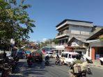 jalan-soeharto-di-kupang_20170607_211044.jpg