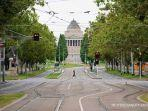jalanan-australia-kosong-sepih.jpg