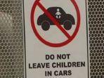 jangan-tinggalkan-anak.jpg