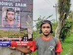 jasa-pemuda-asal-kecamatan-kaliangkrik-kabupaten-magelang.jpg