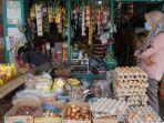 jelang-lebaran-bulog-ende-jual-pangan-murah-di-pasar-mbongawani.jpg