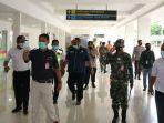 jelang-natal-dan-tahun-baru-bandara-el-tari-siapkan-posko.jpg