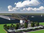 jembatan-pancasila-palmerah-yang-ikonik-dan-religius_20170818_091142.jpg