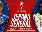 jepang-vs-senegal_20180624_214430.jpg
