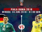 jerman-vs-swedia_20180623_223643.jpg