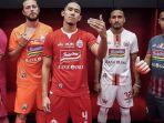 jersey-terbaru-persija-jakarta-untuk-liga-1-2019-persija.jpg