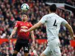 jesse-lingard-coba-mengontrol-bola-pada-pertandingan-manchester-united-vs.jpg