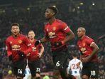 jesse-lingard-dan-ashley-young-merayakan-gol-paul-pogba-dalam-pertandingan-manchester-united.jpg