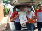 jne-proses-pengiriman-bantuan-dari-wahana-visi-indonesia-untuk-para-korban-siklos-tr.jpg