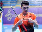 jonatan-christie_final-badminton-beregu-putra-sea-games-2019.jpg