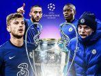 juara-champions-2021.jpg