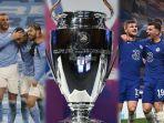 juara-liga-champions-penantian-setengah-abad-manchester.jpg