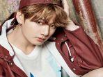 jungkook-bts_20180901_094523.jpg