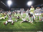 juventus-juara-coppa-italia-sejumlah-pemain-ju.jpg