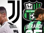 juventus-vs-sassuolo-liga-italia-serie-a.jpg