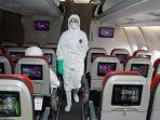 kabin-crew-siap-evakuasi-wni-corona.jpg
