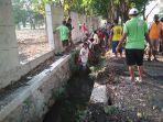 kadis-kebersihan-kota-kupang_20181106_202641.jpg