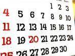 kalender-ilustrasi.jpg