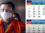 kalender-koruptor-indonesia-2021.jpg