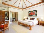 kamar-hotel_20180814_092042.jpg
