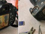 kamera-ditemukan-di-pasir_20180815_102033.jpg