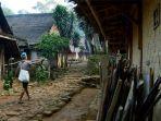 kampung-suku-baduy-di-provinsi-banten.jpg
