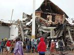 kantor-gubernur-sulbar-yang-ambruk-akibat-gempa-j.jpg