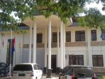 kantor-kpu-kabupaten-manggarai-barat_20180702_172944.jpg