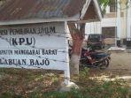 kantor-kpu-kabupaten-manggarai-barat_20180927_183525.jpg