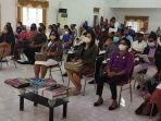 kanwil-kemenkum-ham-ntt-workshop-promosi-kekayaan-intelektual-di-belu.jpg