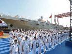 kapal-amfibi-china.jpg